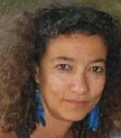 Malika Reungoat