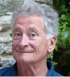 Michel COMBE