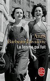 """Les petits conseils du groupe lecture (3) """"littérature québécoise"""""""